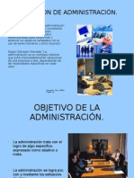 tallerdeadministracion-101128164900-phpapp02