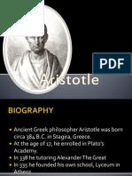 Aristotle.new (2)
