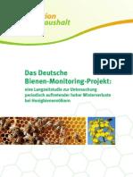 DEBIMO Studie Uebersetzung Apidologie April2011 (2)