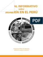 Manual Minero Preparado Por Scg[1]