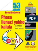 K53 Learners Book Pdf South Africa