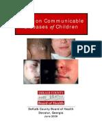 Com Disease