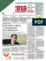 Gazeta Informator nr 118