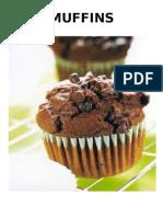 72753112-Muffin