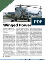 India Mi-17.pdf