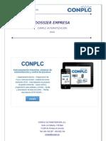 Dossier de Empresa Conplc