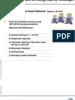 02 Arbeitsblatt Codierung KSG BSG
