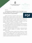 Moción para exigir laprotección del Albayzín y del Centro de Granada