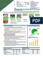IFAR Factsheet Feb10