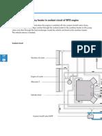 SSP 280 Phaeton Auxillary Heater (2)