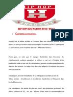 Hip Hop Ed3 - Copie