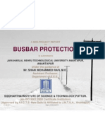 Busbar Protection.ppt