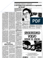 Entrevista Salvador García a Peces-Barba