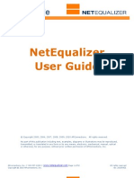 UserGuide Manual Nertqualizer
