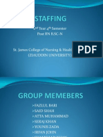 Staffing 4 Semester (Small)
