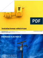 instalaciones_electricas