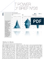 J-Soft Power Weekly Brief 26