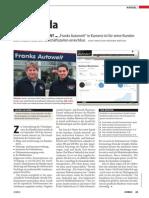 AUTOHAUS 3 2012 Franks Autowelt