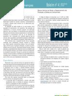 BoletimConsumoFinancas04