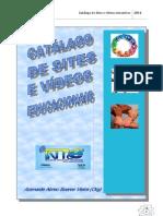 Versão Final - catálogo