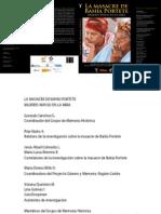 Informe Bahia Portete Mujeres Wayuu en La Mira