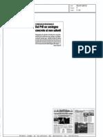 Il Giornale del Piemonte - legge su Lis