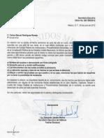 Respuesta IFE 20120630