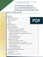 metodologia_asic