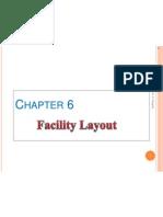 5.+Facility+Layout