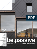 Be Passive 09 Fr