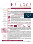 2012 August Butler County Chamber of Commerce Newsletter