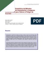 Comparacion Dc y Datos Satelite Aguado_inmaculada