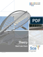 92311182 Steel Code Check Theory Enu