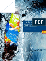 catalogo de productos 20124life.pdf