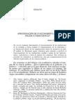 rev25_buchanan.pdf