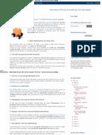Trustico® France - Global Internet Security_ Votre site web a été piraté _ Pas encore _ Conseils de bases pour le protéger