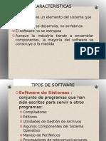 01 - Evolucion Del Software