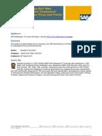 Consuming a Non-SAP Web Service in a Portal Component using Standalone Proxy and Portal Service.pdf