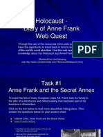 Holocaust Webquest-The Best (1)