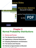 stat11t_Chapter6
