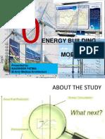 0 Enrgy Building Modeling