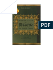 18 Beard Salaf and Kalaf