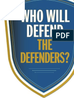 WHO WILL DEFEND THE DEFENDERS.pdf