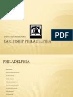 Earthship Philadelphia(2)
