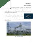 220 Kv GSS Heerapura Report