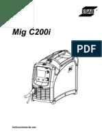 0440-001-001-Caddy-Mig-C200i-U-ES