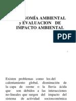 ECONOMÍA AMBIENTAL doct 11