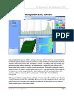 EDM (PC Software)