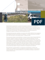 Chapter 9 Risk Assessment Process.pdf.Sflb