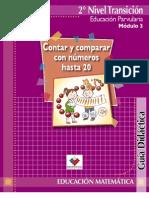 modulo 3 matematicas.pdf